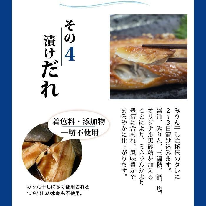 一夜干し 干物 おまかせ お歳暮 4500円セット 美味しい 海鮮 ギフト プレゼント 送料無料 ikkadanran 07