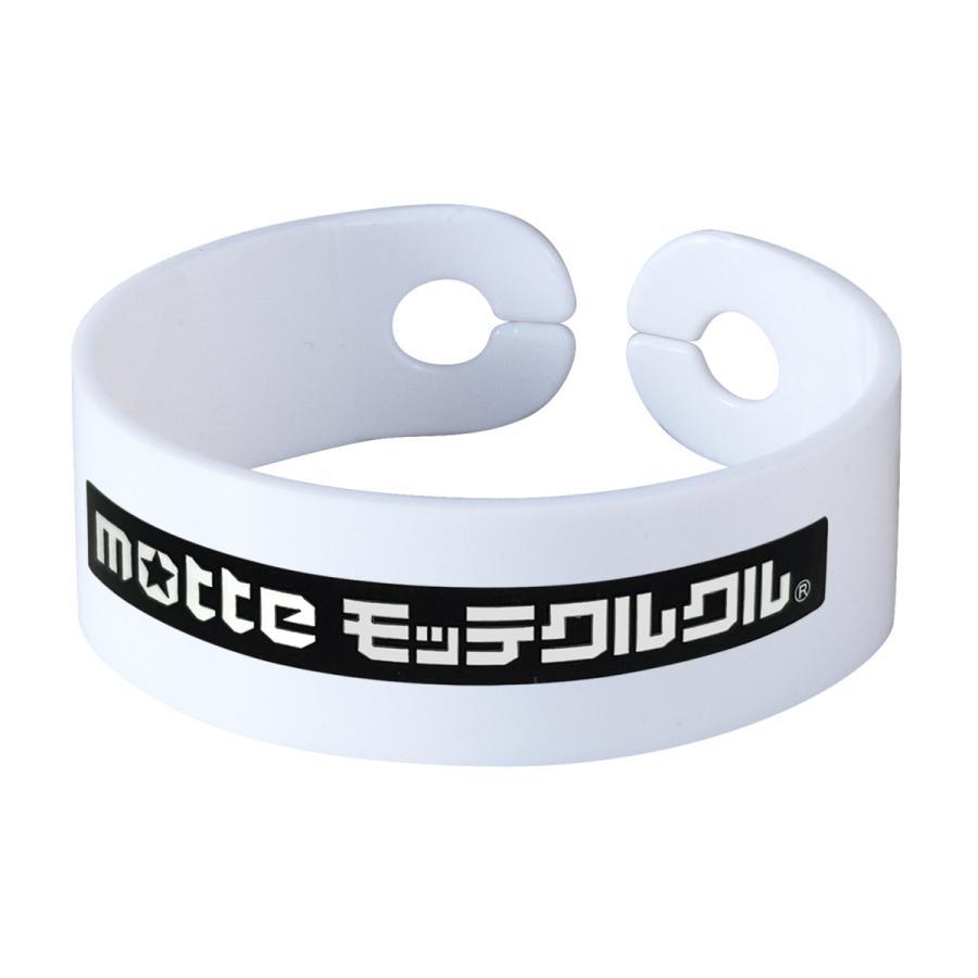モッテクルクル motte イクシー 糸バラケ 糸終い リール 糸止器 スプールベルト 釣具 便利|ikushi
