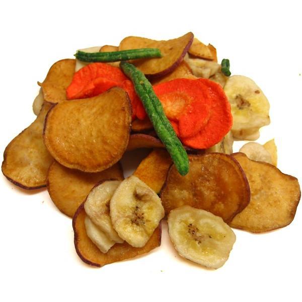 乾燥野菜&フルーツ