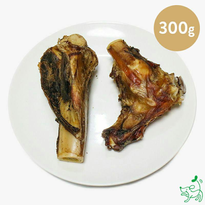 犬 おやつ 骨 無添加 国産 北海道産蝦夷鹿の骨 げんこつあり なし混同 イリオスマイル ポイント消化|iliosmile