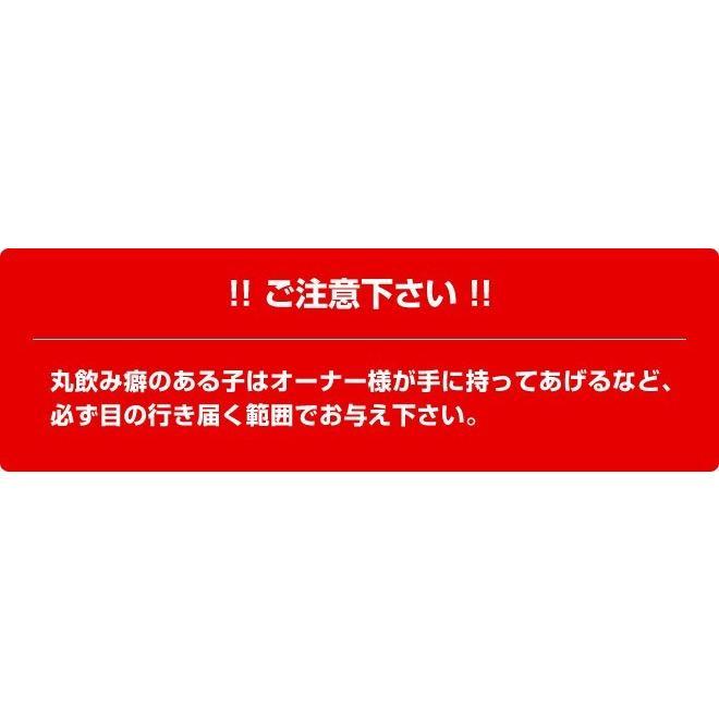 犬 おやつ 骨 無添加 国産 北海道産蝦夷鹿の骨付きカルビ イリオスマイル ポイント消化|iliosmile|05