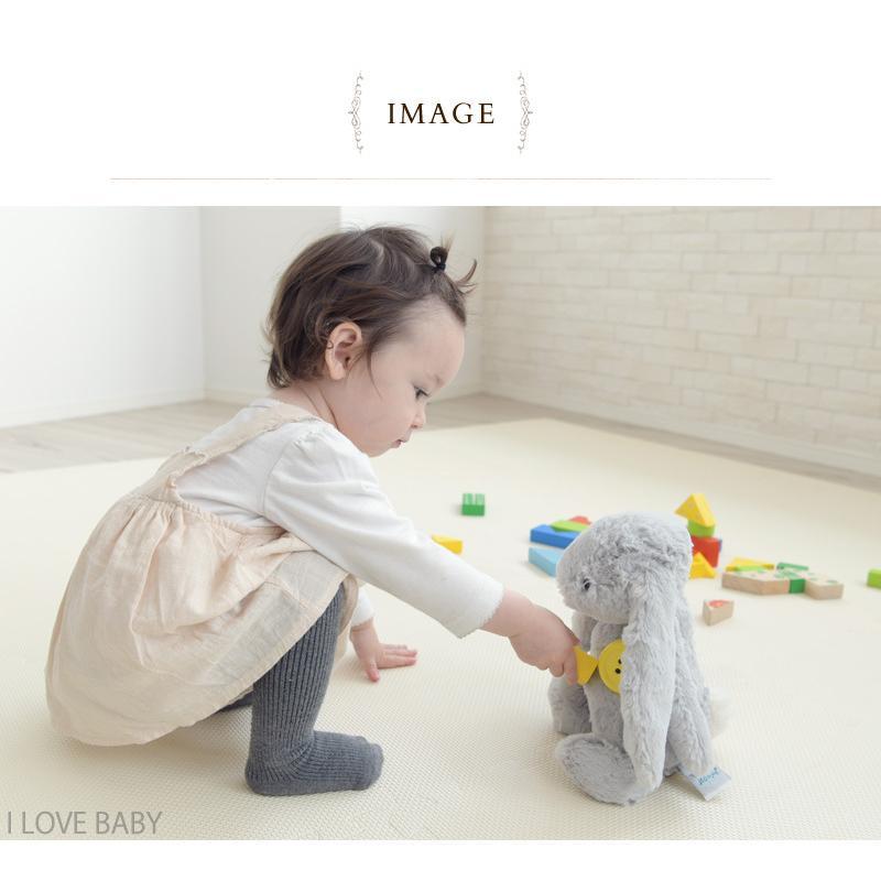 ぬいぐるみ おしゃべり ペチャット Pechat スピーカー Pechat ペチャット|ilovebaby-y|13