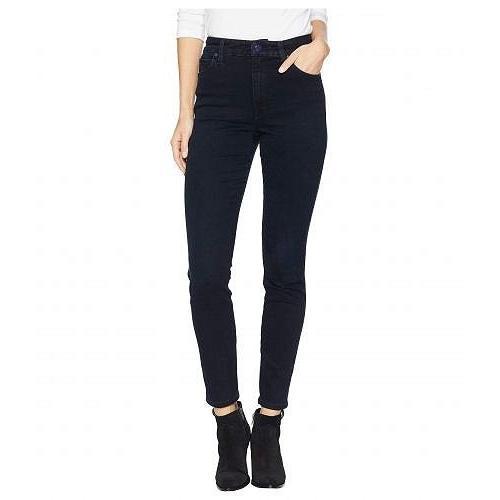 Joe's Jeans ジョーズジーンズ レディース 女性用 ファッション ジーンズ デニム Charlie Ankle in Lenora - Lenora