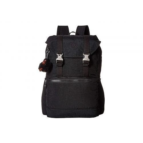 見事な創造力 Kipling キプリング レディース 女性用 バッグ Black 鞄 鞄 バックパック バッグ リュック Experience Backpack - Black 2, コヤダイラソン:f4ab2fa7 --- fresh-beauty.com.au