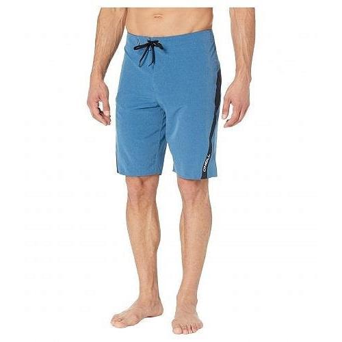 O'Neill オニール メンズ 男性用 スポーツ・アウトドア用品 水着 Superfreak Boardshorts - Vintage 青