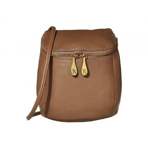 人気ブラドン Hobo 女性用 ホーボー レディース 女性用 バッグ 鞄 レディース リュック バックパック リュック Stream - Graystone, KANERIN:b6f84ed6 --- fresh-beauty.com.au
