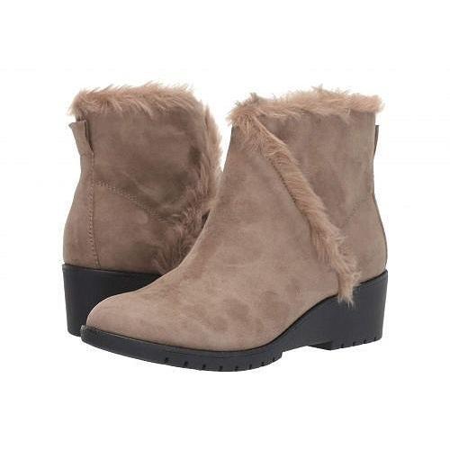 本店は Me Too ミートゥー レディース 女性用 Too Alpaca Suede シューズ 靴 ブーツ アンクルブーツ ショート Noble - Alpaca Suede, カメラのさいと翔店:cc3138b1 --- fresh-beauty.com.au