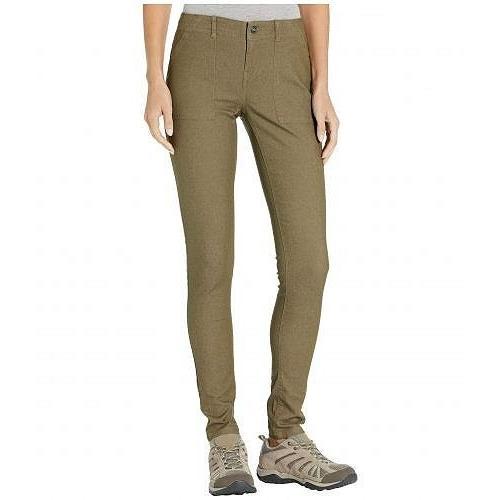 大割引 Marmot Cavern マーモット レディース 女性用 ファッション パンツ 女性用 ズボン Corinne Pants レディース - Cavern, カデンショップ:2ff4200c --- sonpurmela.online