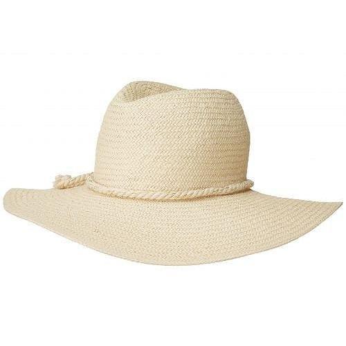 【現品限り一斉値下げ!】 Hat Attack ハットアタック レディース 女性用 ファッション雑貨 小物 帽子 サンハット Cove Hat - Natural/Rope, MIZUSHIMA SELECT f4e9886e
