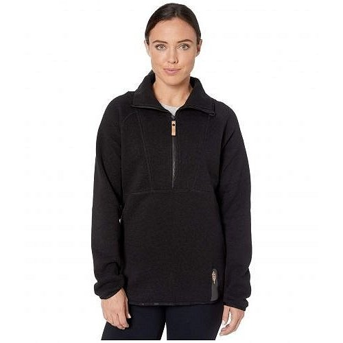 【驚きの値段】 INDYGENA レディース 女性用 ファッション アウター ジャケット コート フリース ソフトシェル Hiti - Pure Black, ナチュラルペットフード shop 4faea32d