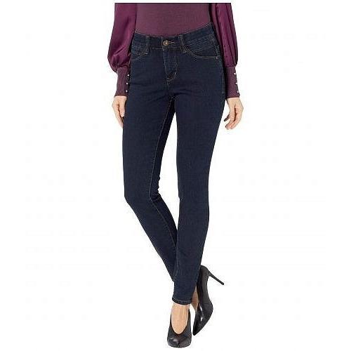 Jag Jeans ジャグジーンズ レディース 女性用 ファッション ジーンズ デニム Coco Skinny Jeans - After Midnight