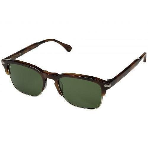 【高額売筋】 RAEN Green Optics Alchemy レーン 53 メンズ 男性用 メガネ 眼鏡 サングラス Wiley Alchemy 53 - Americano/Bottle Green, イキトガレージ:de857e90 --- grafis.com.tr