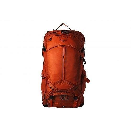 日本最大のブランド Osprey オスプレイ バッグ メンズ 男性用 バッグ 鞄 バックパック メンズ リュック 34 Stratos 34 - Sungrazer Orange, BRILLER yu&me:28788ee8 --- fresh-beauty.com.au