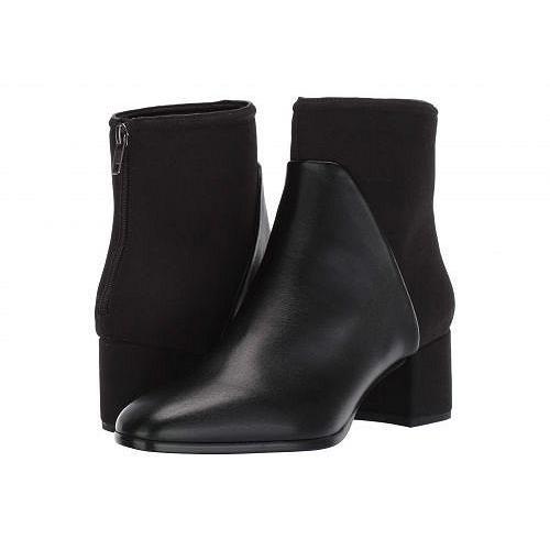 [定休日以外毎日出荷中] Matt & Dea Matt Nat - レディース 女性用 シューズ 靴 ブーツ アンクルブーツ ショート Dea - Black, おかきのげんぶ堂:4aba0870 --- fresh-beauty.com.au