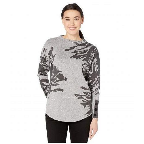 最新デザインの NIC+ZOE ニックアンドゾー Petite レディース 女性用 ファッション セーター Petite レディース Lenox Sweater Sweater - Multi, Tuuli:4d82089c --- theroofdoctorisin.com