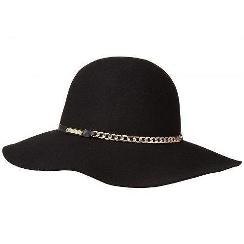 人気商品 Hat Attack ハットアタック レディース 女性用 ファッション雑貨 小物 帽子 Fine Classic Continental - Natural/White, なにわの佃煮森本善 8174ac40