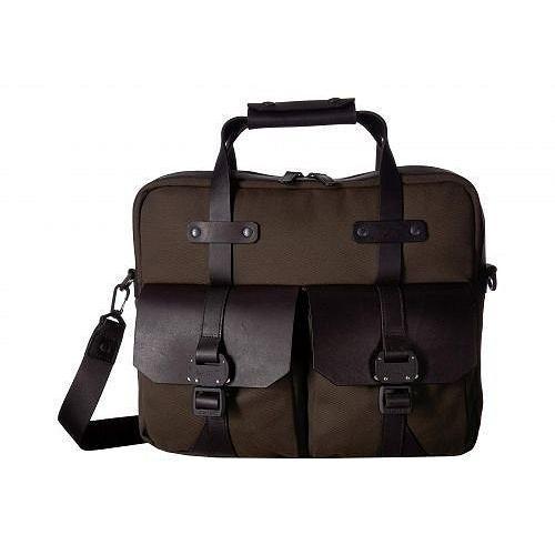 7f5069d62c2c 商品情報. こちらの商品は Allen Edmonds アレン エドモンズ メンズ 男性用 バッグ 鞄 ...