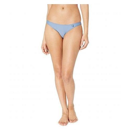 Body Glove ボディーグローブ レディース 女性用 スポーツ・アウトドア用品 水着 Smoothies Basic Bikini Bottom - Storm