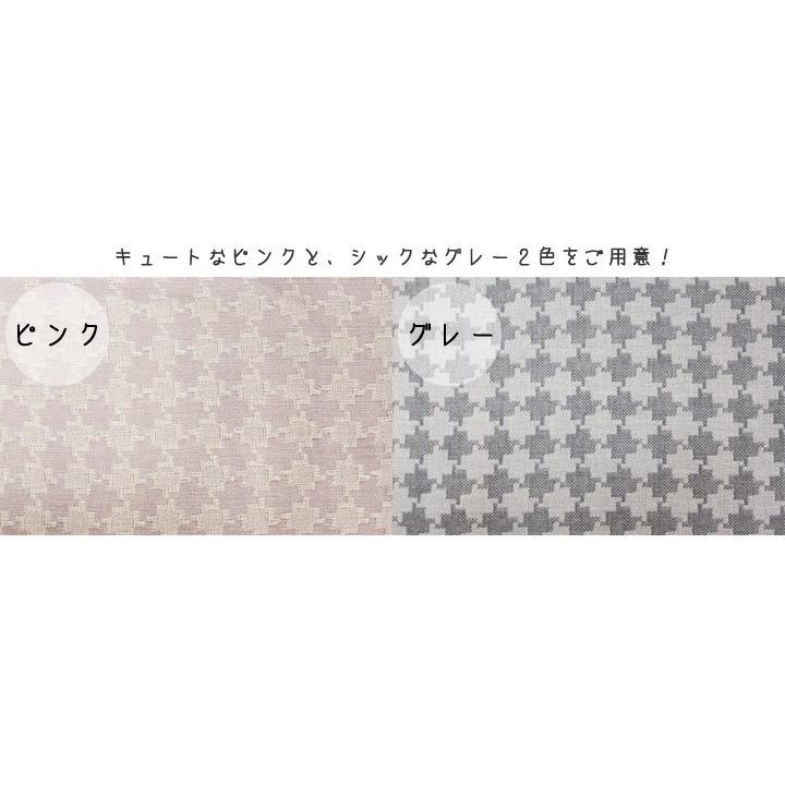 今治タオル タオルマフラー タオルマフラー クラウド (Towel Muffler Cloud)  刺繍は要別途料金 imabaritb 05