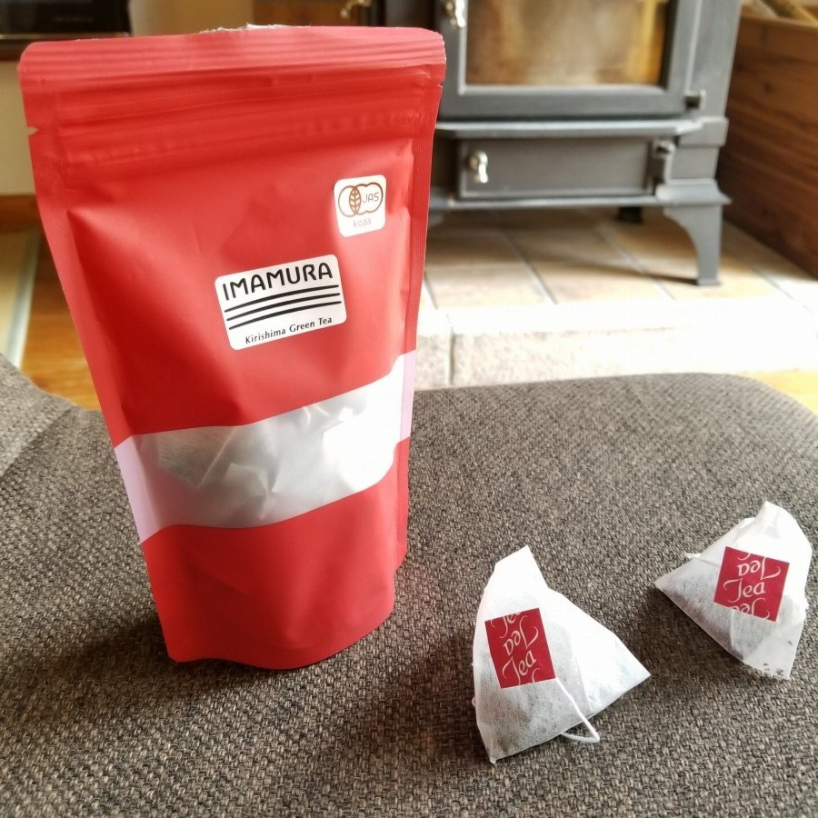 【送料無料】今村茶園の紅茶|imacha|02