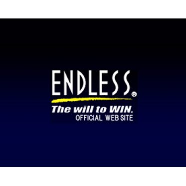 エンドレス|エンドレススポーツ エンジンオイル RM 5W60 20L ORM560M20 *個人宅は送料別途