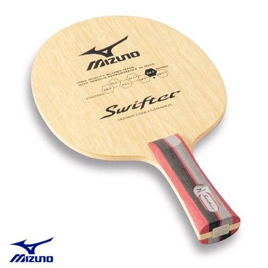 ミズノ 卓球ラケット 18TT91003 MIZUNO