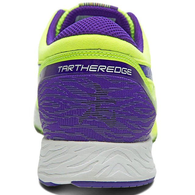 ☆アシックス ターサージール マラソン ランニングシューズ メンズ TARTHEREDGE サブ3 軽量 レーシング グリップ 1011A544 as|imoto-sports|11