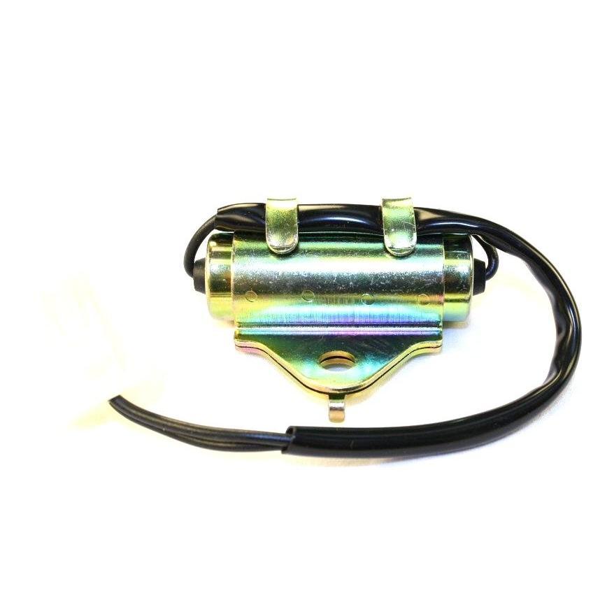 Kondensator Daiichi 1L9-81625-50