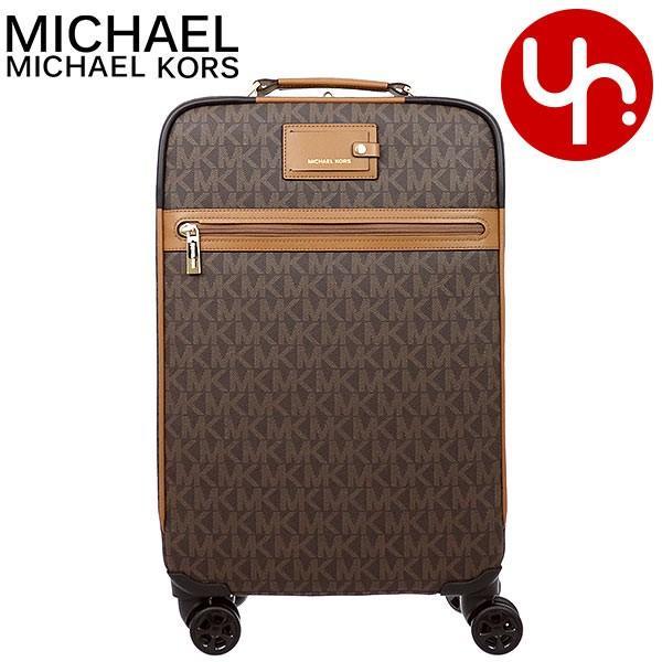 7165b3f5f78c マイケルコース バッグ MICHAEL KORS バッグ キャリーケース レディース ...