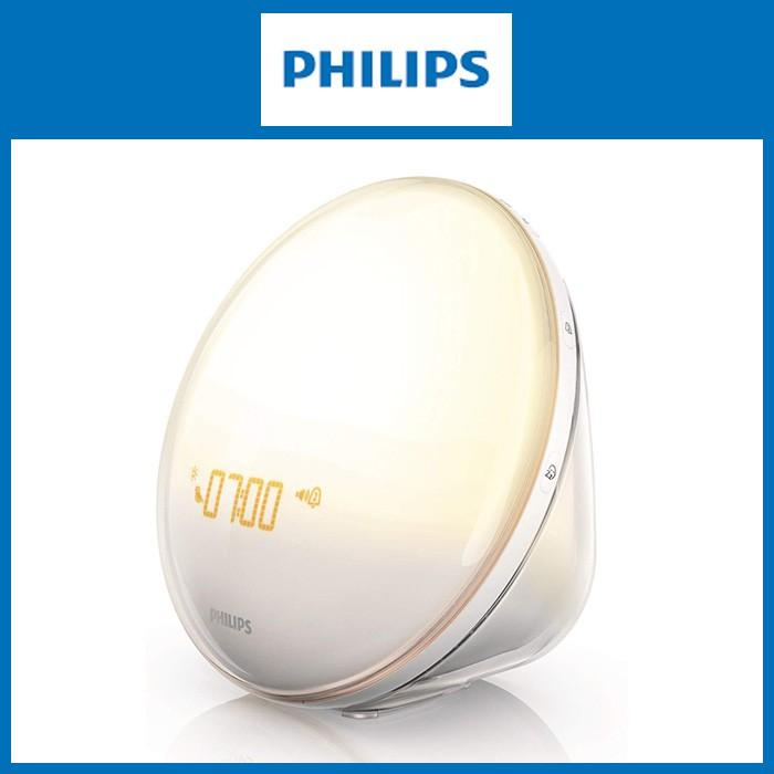 フィリップス ウェイクアップライト HF3520 HF3520 Philips Wake-Up Light 輸入品 送料無料