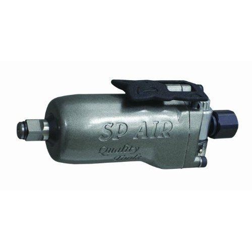 """3//8/"""" BABY BUTTERFLY PALM IMPACT WRENCH SP-1850 Made in JAPAN"""