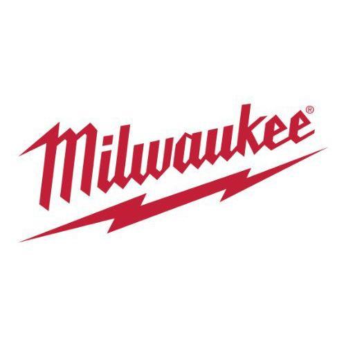 Milwaukee(ミルウォーキー) 2340-L M12 赤 MZ HEAT JACKET LARGE