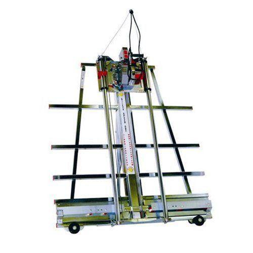 Safety スピード Cut C5 垂直 Panel Saw