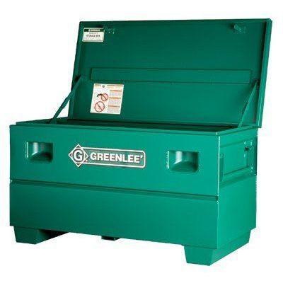 緑lee(グリーンリー) 2460 Mobile Storage Chest