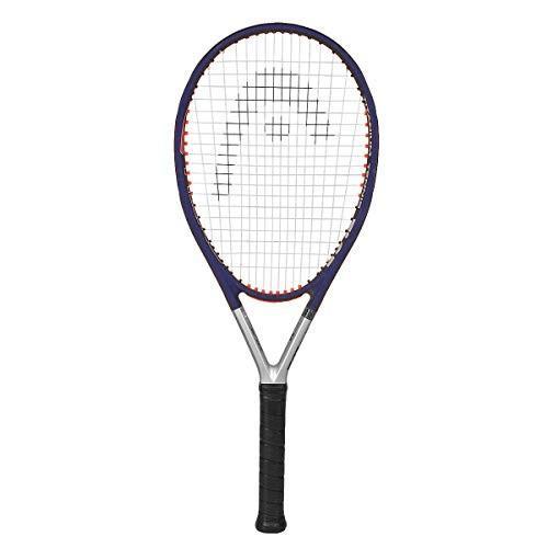 円高還元 Ti.S5 CZ Grip Prestrung Tennis Racquet - 4-3 CZ/8 Grip Prestrung 並行輸入品, tetelab:12e70e5c --- airmodconsu.dominiotemporario.com