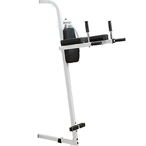 【お取り寄せ】 Body-Solid VKR30 Vertical Knee EXM3000LPS, and Raise and Dip Abs, Station Attachment for Body-Solid Home Gym EXM3000LPS, Works Abs, Shoulders and Triceps【並行輸入品, STAB BLUE ENTERPRISE:39d347ef --- airmodconsu.dominiotemporario.com