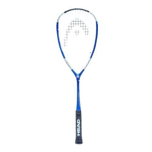【上品】 Head 120 Liquidmetal racquet 120 squash Head racquet 並行輸入品, オフィスマーケット:87efbeb2 --- odvoz-vyklizeni.cz