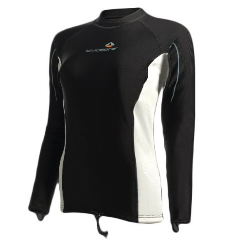 卸売 LavaCore (0) Women's 並行輸入品 Long Sleeve Polytherm Top (0) Long 並行輸入品, 益田製茶:10053845 --- airmodconsu.dominiotemporario.com