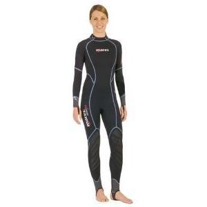 人気特価 Mares Womens Mares Coral USA 並行輸入品 1mm 1mm Wetsuit 並行輸入品, Galaxy Gallery:a9fe11db --- airmodconsu.dominiotemporario.com