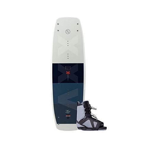【在庫有】 HYPERLITE 10-14 150 Murray w/Team Wakeboard w/Team HYPERLITE OT Boots Size 10-14 並行輸入品, ぶつだんの橋本屋、:b9023c98 --- airmodconsu.dominiotemporario.com