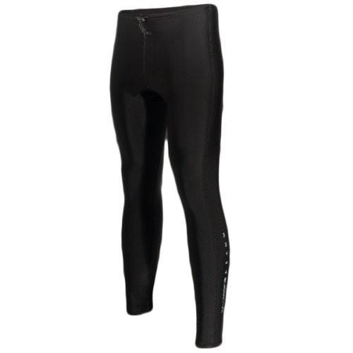 【訳あり】 Oceanic Pants-XXXLarge Lavacore Unisex Pants-XXXLarge Unisex Lavacore 並行輸入品, ホウフシ:137724da --- airmodconsu.dominiotemporario.com