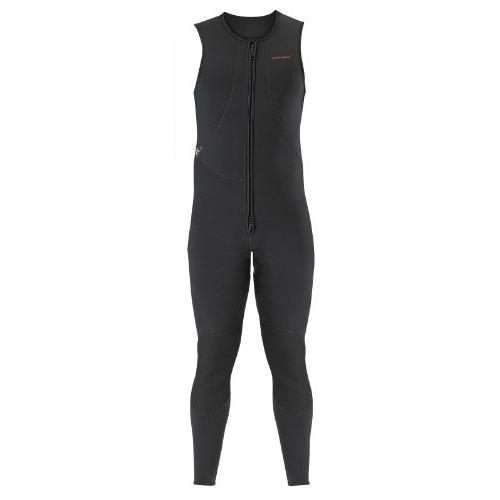 最新エルメス Stohlquist Men's Rapid John Wetsuit, Black, 5X-Large 並行輸入品, 人気デザイナー 45ac68f0