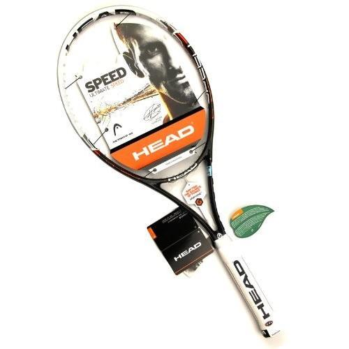 人気TOP Head Youtek Graphene Youtek Speed Tennis S Head Tennis Racquet 並行輸入品, アークスSHOP:35037004 --- odvoz-vyklizeni.cz