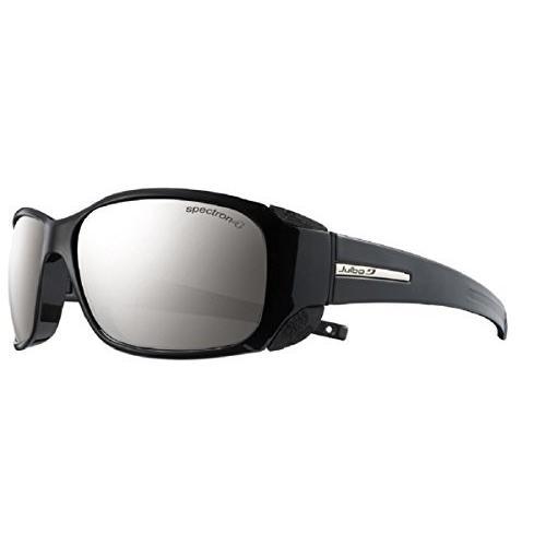 高速配送 Julbo Sunglasses, Women
