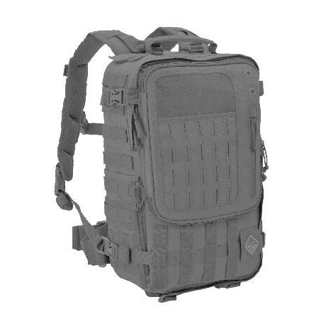 最高の品質 Second - Front(TM) by Rotatable Backpack by Hazard 4(R) - Black 4(R)【並行輸入品】, パーツ館:2cc61e8e --- fresh-beauty.com.au