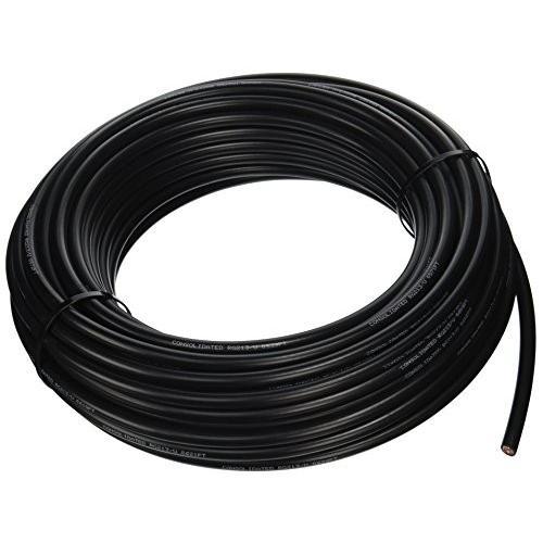 【まとめ買い】 MPD Digital RG213-bulk-100 Coax Without Connectors 50 Swept Coaxial and RG213-bulk-100 Certified Bulk Coaxial Cable 50 Ohms, 100'【並行輸入品】, 一ノ宮町:bc507ba4 --- grafis.com.tr