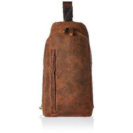 【大注目】 Visconti 16132 Sling Sling Backpack, Tan, Tan, Backpack, One Size【並行輸入品】, 細江町:3f33f48f --- fresh-beauty.com.au