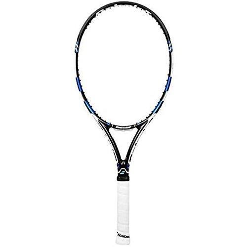 数量限定セール  Babolat 2015 Pure Babolat Drive Pure 110 (4-3/8) Tennis Racquet (4-3/8) 並行輸入品, 中区:137681fe --- airmodconsu.dominiotemporario.com