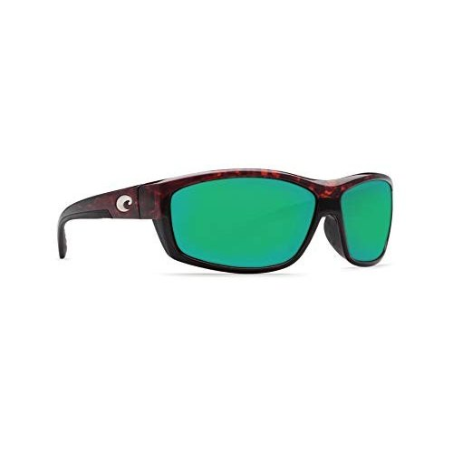 人気デザイナー Costa Sunglasses Del Mar Del Saltbreak Sunglasses Tortoise/Green Saltbreak Mirror 580Plastic【並行輸入品】, アンサーフィールド:82f5162d --- grafis.com.tr