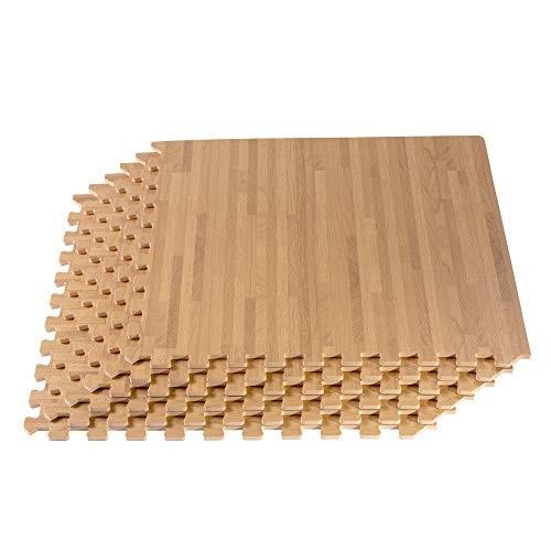 55%以上節約 Forest Floor 3/8
